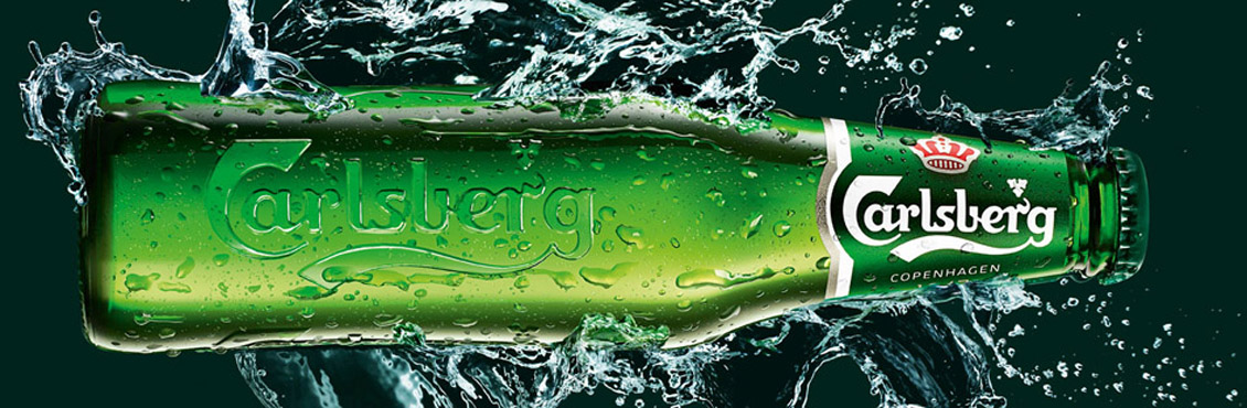 St killian carlsberg - Carlsberg beer wallpaper ...