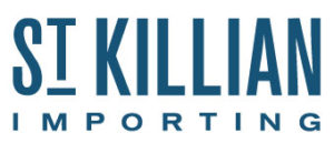 St. Killian Importing